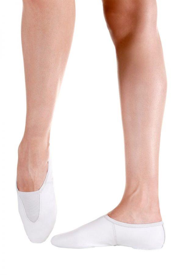 Gale Acro Gym Shoe