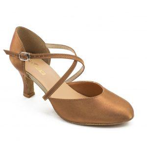 Rebecca Ballroom Shoes