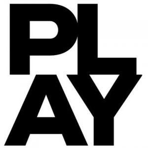 Play - The Dance Agency