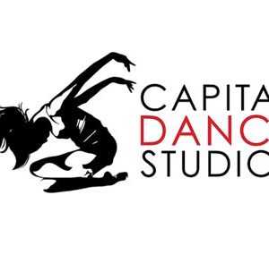Uniforms - Capital Dance Studios