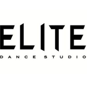 Uniforms - Elite Dance studio