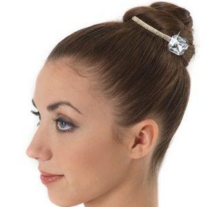 Jewellery & Hair