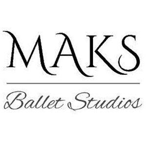 MAKS Ballet Studios