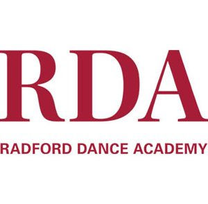 Uniforms - Radford Dance Academy