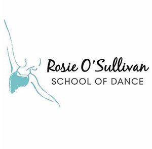 Rosie O'Sullivan School Of Dance