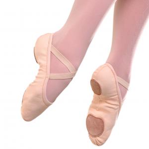 High School - Ballet
