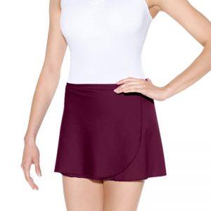 Tutus/Skirts